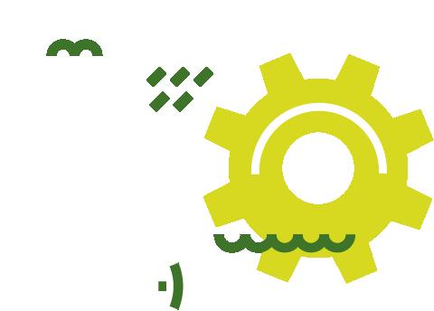 ökologisches Wirtschaften